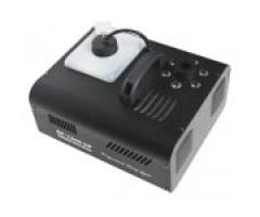 Free Color SM028 Дымогенератор с подсветкой фото 1
