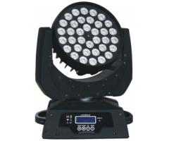 Free Color W 3610 Светодиодная LED голова фото 1