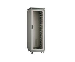 ABK GA1600U Распределительный рэковый шкаф для звукового оборудования фото 1