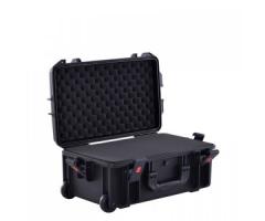 DG Case 60-01 Ударопрочный кейс с колесами фото 1