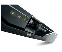 Yamaha CS-700AV-EU Система видеоконференцсвязи фото 1