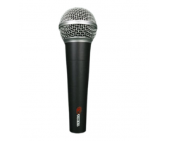 Volta b585sw вокальный проводной микрофон фото 1