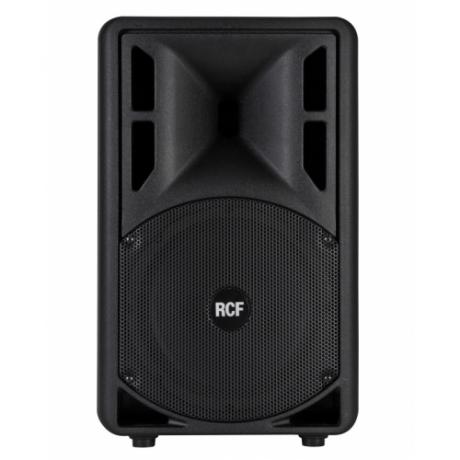 RCF ART 735-A MK III Активная акустическая система фото 1