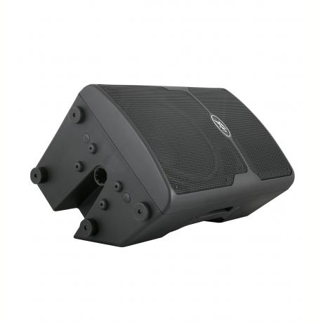 PEAVEY PVXp 15 DSP Активная акустическая система фото 2