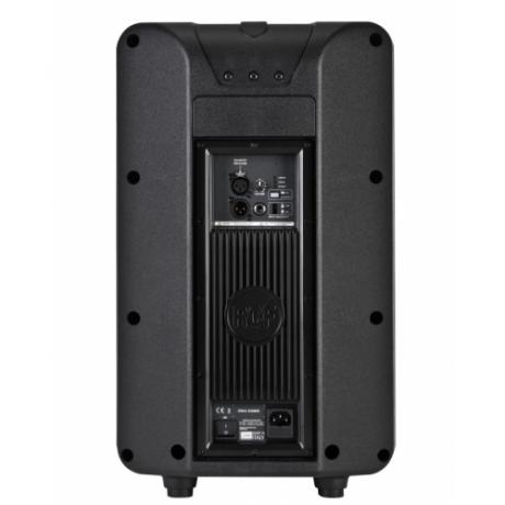 RCF ART 735-A MK III Активная акустическая система фото 2