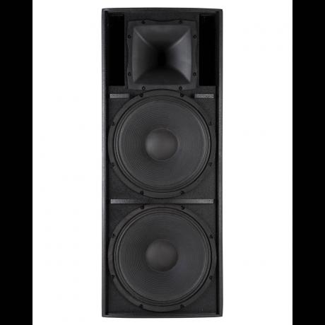 RCF 4PRO 5031-A Активная акустическая система фото 2