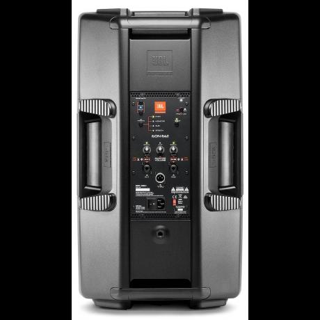 JBL EON612 Активная акустическая система фото 3