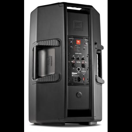JBL EON 615 Активная акустическая система фото 3