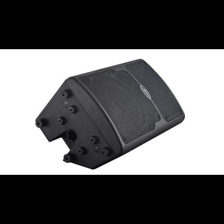PEAVEY PVXp 10  DSP Активная акустическая система фото 2