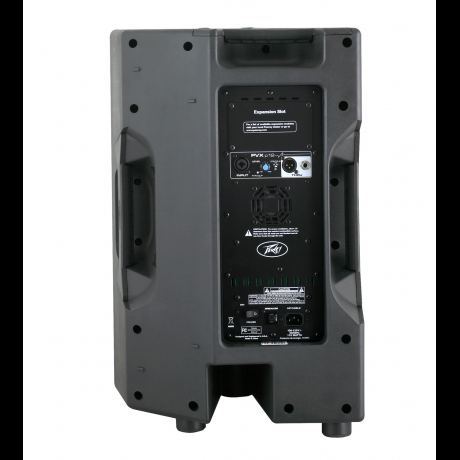 PEAVEY PVXp 12 DSP Активная акустическая система фото 3