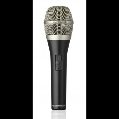 BEYERDYMANIC TG V50d s Микрофон фото 1