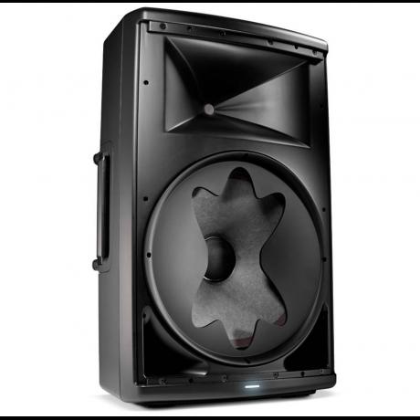 JBL EON 615 Активная акустическая система фото 2