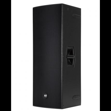 RCF 4PRO 5031-A Активная акустическая система фото 1