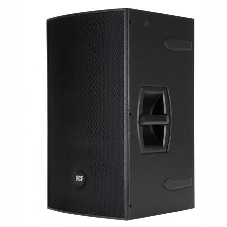 RCF 4PRO 3031-A Активная акустическая система фото 1
