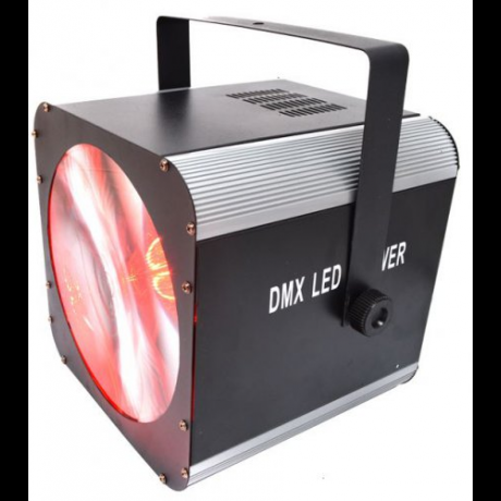 Free Color LED прибор MBL469 фото 1