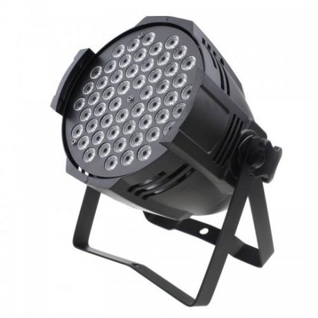 Free Color Светодиодный LED прожектор P543A фото 1
