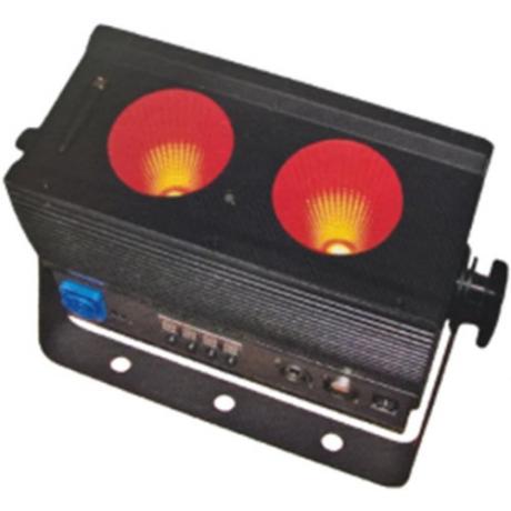 Pro Lux Светодиодный LED прожектор MATRIX BAR 2 фото 1