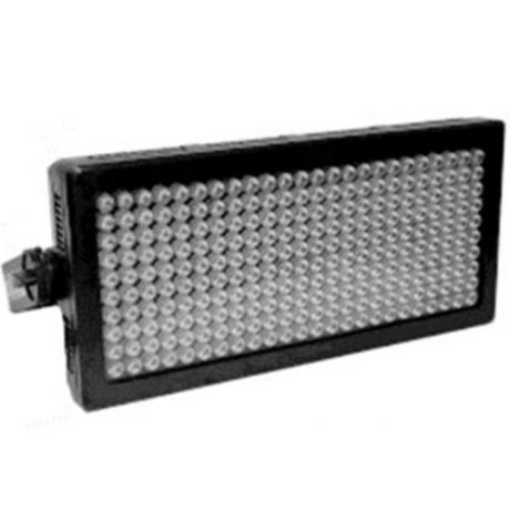 Pro Lux LUX STORMI 6000 Светодиодный LED стробоскоп фото 1