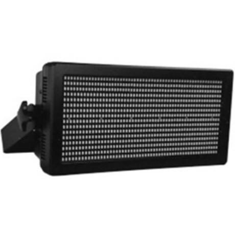 Pro Lux LUX STORMI 3000 Светодиодный LED стробоскоп фото 1