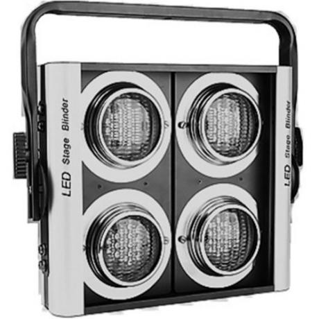 Pro Lux Светодиодный блиндер LUX LED BLINDER 320 фото 1