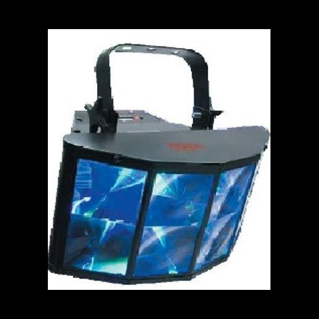 Free Color SL34 LED прибор фото 1