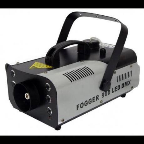 Free Color Генератор дыма SM026 фото 1