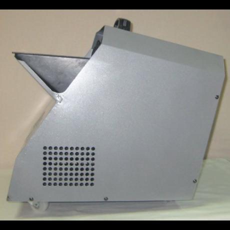 Free Color Генератор мыльных пузырей SM021 фото 5