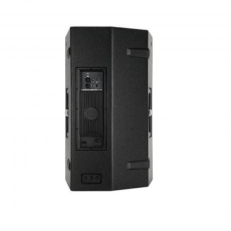 RCF 4PRO 3031-A Активная акустическая система фото 3