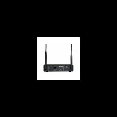 VOLTA US-1 Беспроводная микрофонная система фото 2