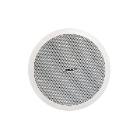 ABK WA124 Акустическая система потолочная фото 1