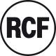 RCF 4PRO 3031-A Активная акустическая система