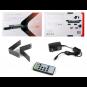 Коммутатор сигналов от разных источников в HDMI Atlona AT-HD600 фото 3