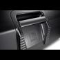 JBL EON 615 Активная акустическая система фото 5