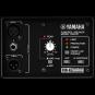 YAMAHA DSR112 Активная акустическая система фото 3