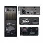 PEAVEY PV 115D Активная акустическая система фото 2
