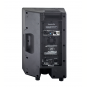 PEAVEY PVXp 10  DSP Активная акустическая система фото 3