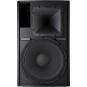 RCF 4PRO 3031-A Активная акустическая система фото 2