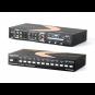 Коммутатор сигналов от разных источников в HDMI Atlona AT-HD600 фото 2