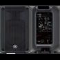 YAMAHA DBR10 Активная акустическая система фото 1