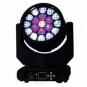 Free Color B-EYE 1915 Светодиодная LED голова фото 1