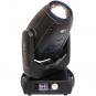 Pro Lux LUX HOTBEAM 440 Голова фото 1