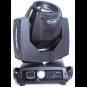 Pro Lux LUX BEAM S230 Голова фото 1