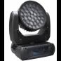 Pro Lux Светодиодная LED голова LUX LED 3712 фото 1