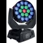 Pro Lux LUX LED 1519 Светодиодная LED голова фото 1