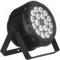 Pro Lux LUX PAR 1815 Светодиодный LED прожектор фото 1