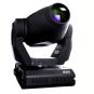 Free Color K200 Светодиодная LED голова фото 1