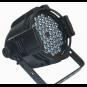 Free Color Светодиодный LED прожектор P543RGBW фото 1