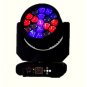 Free Color B-EYE 1915 Светодиодная LED голова фото 2