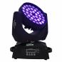 Free Color W3618 Светодиодная LED голова фото 2