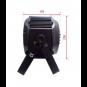 Pro Lux LUX PAR 1815 Светодиодный LED прожектор фото 3